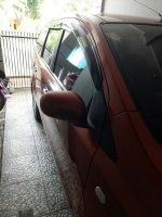 Nissan: Mobil Grand Livina 1.8 XV (IMG-20171016-WA0002.jpg)