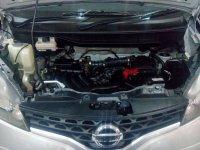 Nissan: Evalia Manual Tahun 2013 (mesin.jpg)