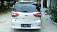 Nissan: Grand Livina 1.5  High Way Star thn 2014 (IMG_20171019_105040.jpg)