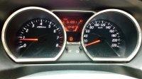 Nissan: Grand Livina 1.5  High Way Star thn 2014 (IMG_20171019_104804.jpg)