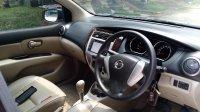 Nissan: Grand Livina 1.5  High Way Star thn 2014 (IMG_20171019_104905.jpg)