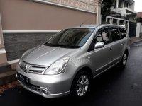 Nissan Grand Livina 1.5 XV Tahun 2011 Automatic (3.jpg)