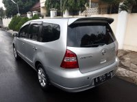 Nissan Grand Livina 1.5 XV Tahun 2011 Automatic (4.jpg)