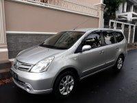 Nissan Grand Livina 1.5 XV Tahun 2011 Automatic (2.jpg)