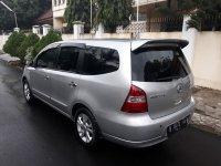 Nissan Grand Livina 1.5 XV Tahun 2011 Automatic (5.jpg)