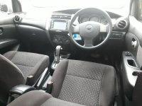 Nissan Grand Livina 1.5 XV Tahun 2011 Automatic (6.jpg)