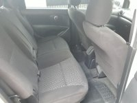 Nissan Grand Livina 1.5 XV Tahun 2011 Automatic (7.jpg)