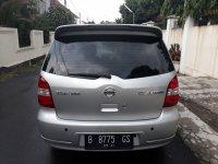 Nissan Grand Livina 1.5 XV Tahun 2011 Automatic (8.jpg)