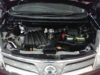 Nissan: Grand Livina 1.5 XV Manual Tahun 2011 (mesin.jpg)