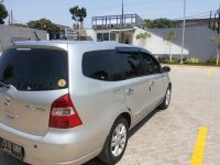 Nissan: Grand livina XV AT 2012 (20170826_124736.jpg)