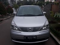 Nissan Serena 2.0 Hws Th' 2010 Matic (1.jpg)