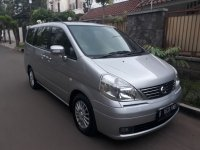 Nissan Serena 2.0 Hws Th' 2010 Matic (2.jpg)