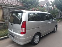 Nissan Serena 2.0 Hws Th' 2010 Matic (4.jpg)
