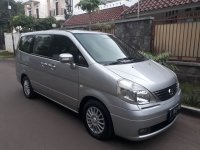 Nissan Serena 2.0 Hws Th' 2010 Matic (3.jpg)