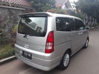 Nissan Serena 2.0 Hws Th' 2010 Matic (5.jpg)