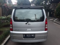 Nissan Serena 2.0 Hws Th' 2010 Matic (6.jpg)
