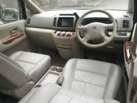 Nissan Serena 2.0 Hws Th' 2010 Matic (7.jpg)