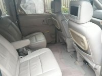 Nissan Serena 2.0 Hws Th' 2010 Matic (9.jpg)