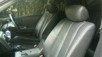 Nissan Murano 3.5l V6 jarang ada (image.jpeg)