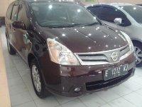 Nissan: Grand Livina 1.5 Tahun 2013 (kanan.jpg)