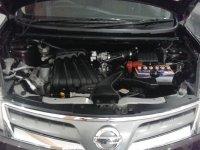 Nissan: Grand Livina 1.5 Tahun 2013 (mesin.jpg)
