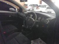 Nissan: Grand Livina 1.5 Tahun 2013 (in dalam.jpg)