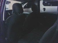 Nissan: Grand Livina 1.5 Tahun 2013 (in bel.jpg)