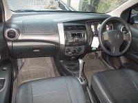 Nissan: Livina X-Gear Matik th 2012 asli Bali Airbag (2A.jpg)