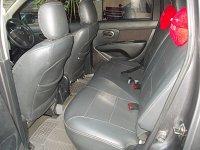 Nissan: Livina X-Gear Matik th 2012 asli Bali Airbag (3.jpg)