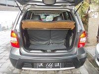 Nissan: Livina X-Gear Matik th 2012 asli Bali Airbag (7.jpg)