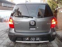 Nissan: Livina X-Gear Matik th 2012 asli Bali Airbag (8.jpg)