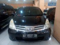 Nissan: Grand Livina 1.5 Manual Tahun 2012
