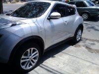 Nissan: juke RX 13 PMK 14 AT Silver. (20171027_104342.jpg)
