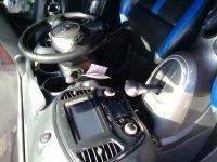 Nissan: juke RX 13 PMK 14 AT Silver. (20171027_104417.jpg)