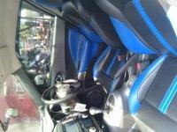 Nissan: juke RX 13 PMK 14 AT Silver. (20171027_104427.jpg)