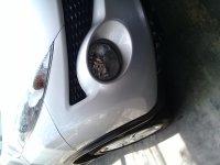 Nissan: juke RX 13 PMK 14 AT Silver. (20171027_104440.jpg)