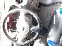 Nissan: juke RX 13 PMK 14 AT Silver. (20171027_104512.jpg)