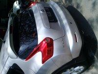 Nissan: juke RX 13 PMK 14 AT Silver. (20171027_104357.jpg)