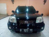 Jual Nissan: X-Trail 2.5 ST Tahunh 2004