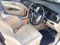 Nissan: New Grand Livina XV Automatic 2015 (IMG_2440.JPG)