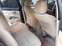 Nissan: New Grand Livina XV Automatic 2015 (IMG_2438.JPG)