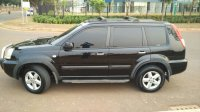 Nissan X-Trail 2.5 STT Hitam (WhatsApp Image 2017-10-28 at 15.11.19(1).jpeg)