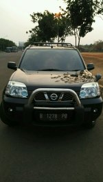 Nissan X-Trail 2.5 STT Hitam (WhatsApp Image 2017-10-28 at 15.11.19.jpeg)