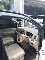 2004 Nissan Serena 2.0 Comfort Touring MPV Kondisi Mulus Gan Silahkan (IMG_1931.JPG)