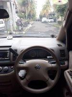 2004 Nissan Serena 2.0 Comfort Touring MPV Kondisi Mulus Gan Silahkan (IMG_1933.JPG)