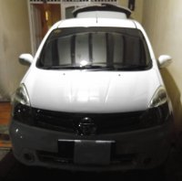 Nissan: Grand Livina Putih mulus (20171026_210921-1.jpg)