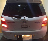 Nissan: Grand Livina Putih mulus (20171026_211230-1.jpg)