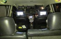 Nissan: Grand Livina Putih mulus (20171026_210501-1.jpg)