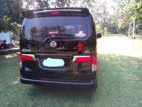 Nissan evalia thn 2013 (IMG_20171101_172257.jpg)