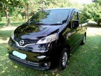 Nissan evalia thn 2013 (IMG_20171101_172226.jpg)